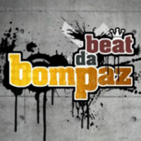 Beat da Bompaz logo
